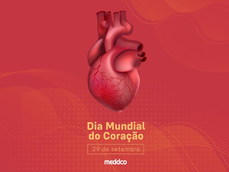 Dicas sobre a saúde do Coração para médicos e pacientes